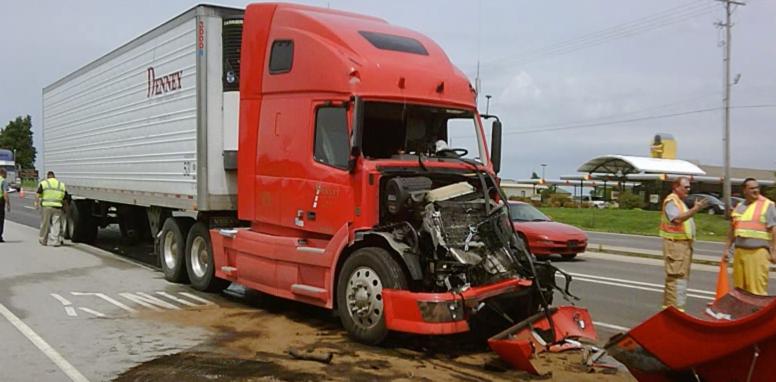 truck accident attorneys odessa tx