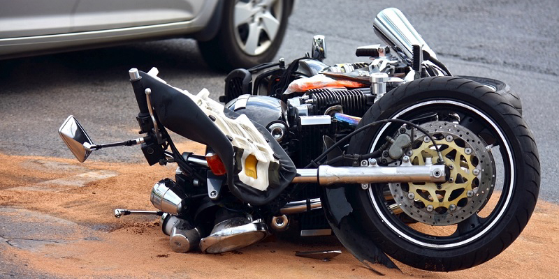 motorcycle accident attorneys
